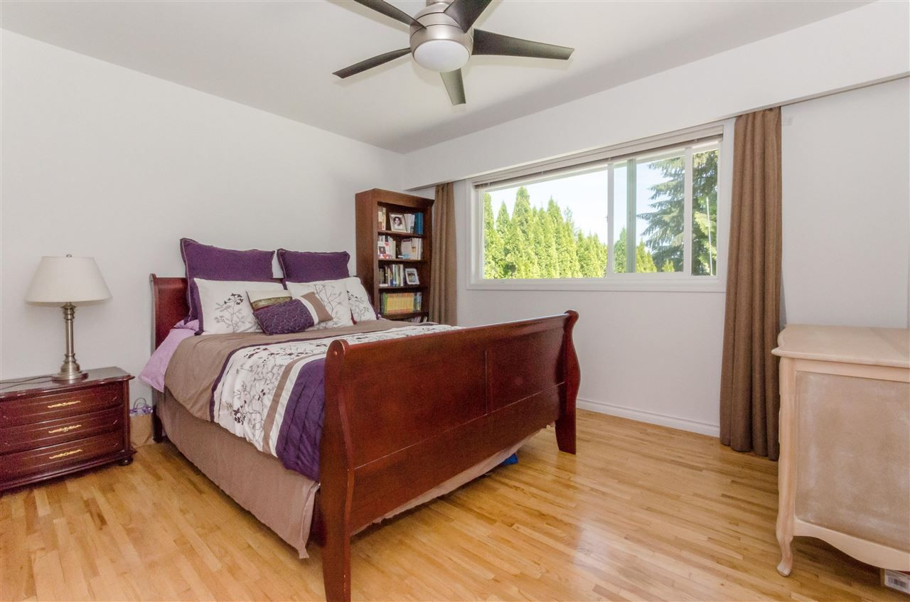 Photo 18: Photos: 1939 EASTERN Drive in Port Coquitlam: Mary Hill House for sale : MLS®# R2516960