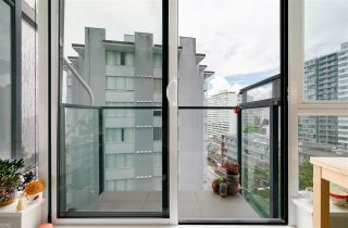 """Photo 12: 808 1221 BIDWELL Street in Vancouver: West End VW Condo for sale in """"ALEXANDRA"""" (Vancouver West)  : MLS®# R2592869"""