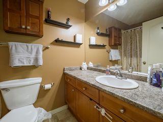 Photo 21: 101 4903 47 Avenue: Stony Plain Condo for sale : MLS®# E4247638
