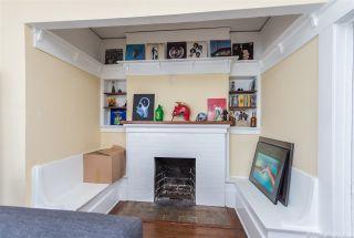 Photo 20: SAN DIEGO Property for sale: 2535 C Street