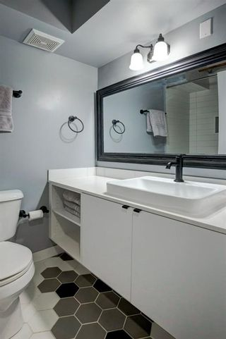 Photo 26: 101 1027 Cameron Avenue SW in Calgary: Lower Mount Royal Apartment for sale : MLS®# A1062021