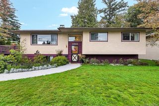 Photo 1: 2942 Oldcorn Pl in : Co Hatley Park House for sale (Colwood)  : MLS®# 868881