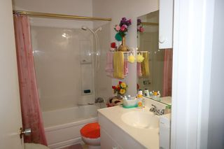 Photo 20: F 16413 89 Avenue in Edmonton: Zone 22 Townhouse for sale : MLS®# E4245439