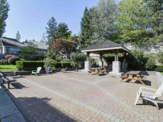 "Photo 17: 108 630 ROCHE POINT Drive in North Vancouver: Roche Point Condo for sale in ""Legend"" : MLS®# R2397300"