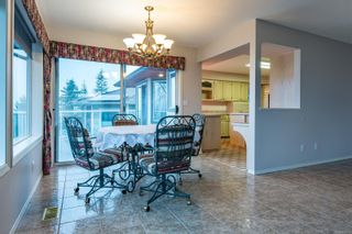Photo 6: 1477 Valley View Dr in : CV Courtenay East House for sale (Comox Valley)  : MLS®# 864315