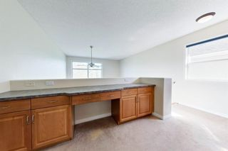 Photo 35: 103 Cranwell Close SE in Calgary: Cranston Detached for sale : MLS®# A1091052