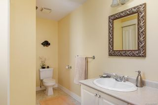 Photo 17: 19 South Turner St in Victoria: Vi James Bay House for sale : MLS®# 840297