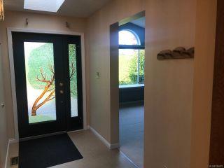 Photo 17: 2136 BOLT Avenue in COMOX: CV Comox (Town of) House for sale (Comox Valley)  : MLS®# 788022