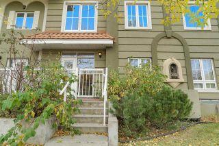 Photo 26: 124 10333 112 Street in Edmonton: Zone 12 Condo for sale : MLS®# E4229051