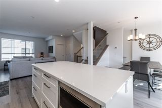 Photo 13: 32 8508 204 Street in Langley: Willoughby Heights Townhouse for sale : MLS®# R2561287