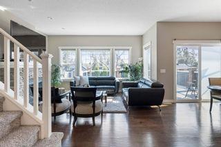 Photo 19: 5025 DEWOLF Road in Edmonton: Zone 27 House for sale : MLS®# E4245611