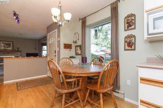 Photo 9: 2374 Larsen Rd in SHAWNIGAN LAKE: ML Shawnigan House for sale (Malahat & Area)  : MLS®# 823125