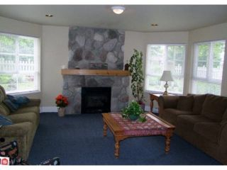 """Photo 11: 220 19750 64TH Avenue in Langley: Willoughby Heights Condo for sale in """"THE DAVENPORT"""" : MLS®# F1448460"""