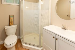 Photo 22: 3881 Memorial Drive in Halifax Peninsula: 3-Halifax North Residential for sale (Halifax-Dartmouth)  : MLS®# 202122889