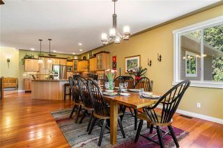 Photo 13: 2415 Waverly Drive, in Blind Bay: House for sale : MLS®# 10238891