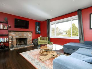 Photo 2: 641 Baltic Pl in : SW Glanford House for sale (Saanich West)  : MLS®# 867213