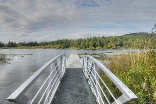 Photo 25: 35A 2500 Florence Lake Rd in Langford: La Florence Lake Manufactured Home for sale : MLS®# 842497