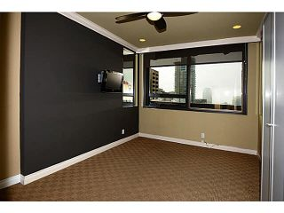 """Photo 13: 1208 1177 HORNBY Street in Vancouver: Downtown VW Condo for sale in """"LONDON PLACE"""" (Vancouver West)  : MLS®# V1107050"""