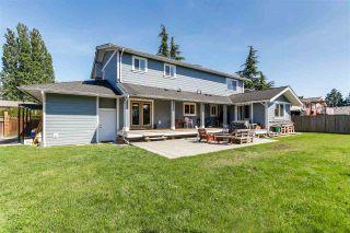 Photo 18: 5111 59 STREET in Delta: Hawthorne House for sale (Ladner)  : MLS®# R2539369