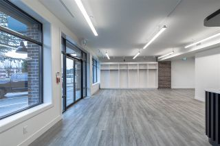 Photo 17: 100 33827 SOUTH FRASER Way: Office for lease in Abbotsford: MLS®# C8035573
