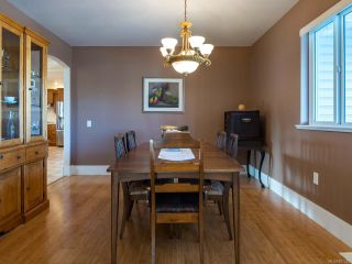 Photo 7: 2572 Carstairs Dr in COURTENAY: CV Courtenay East House for sale (Comox Valley)  : MLS®# 807384