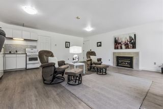 """Photo 19: 17282 29 Avenue in Surrey: Grandview Surrey House for sale in """"COUNTRY WOODS ESTATE"""" (South Surrey White Rock)  : MLS®# R2467467"""
