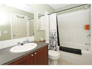 Photo 15: 9 2001 34 Avenue SW in CALGARY: Altadore_River Park Townhouse for sale (Calgary)  : MLS®# C3611257