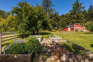 Photo 41: 4978 Old West Saanich Rd in : SW Beaver Lake House for sale (Saanich West)  : MLS®# 852272