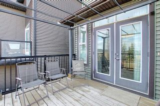 Photo 17: 107 Nolanshire Point NW in Calgary: Nolan Hill Detached for sale : MLS®# A1091457