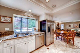 Photo 8: ENCINITAS House for sale : 5 bedrooms : 1424 Wildmeadow Pl