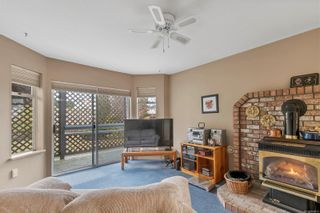 Photo 6: 2720 Keats Ave in : CR Willow Point House for sale (Campbell River)  : MLS®# 866813