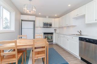 Photo 11: 4194 Buckingham Pl in : SE Mt Doug House for sale (Saanich East)  : MLS®# 874893