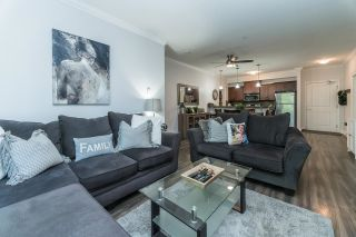"""Photo 13: 219 12258 224 Street in Maple Ridge: East Central Condo for sale in """"Stonegate"""" : MLS®# R2617539"""