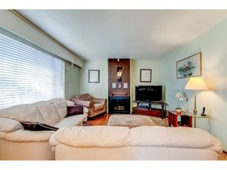 Photo 11: 15387 20A Avenue in Surrey: King George Corridor House for sale (South Surrey White Rock)  : MLS®# R2557247