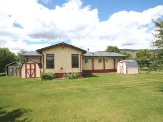 Photo 4: 5976 VLA ROAD in : Chase House for sale (South East)  : MLS®# 135437