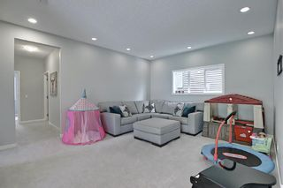 Photo 34: 28 Sundown Avenue: Cochrane Detached for sale : MLS®# A1071788