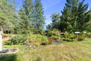 Photo 81: 5521 Northwest 10 Avenue in Salmon Arm: Gleneden House for sale : MLS®# 10239811