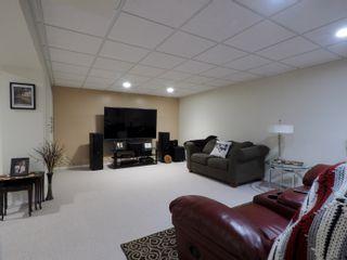 Photo 24: 39 Radisson Avenue in Portage la Prairie: House for sale : MLS®# 202104036