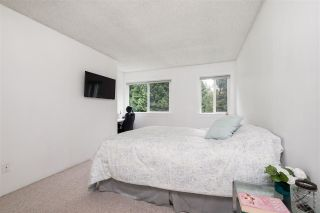 Photo 13: 404 9880 MANCHESTER DRIVE in Burnaby: Cariboo Condo for sale (Burnaby North)  : MLS®# R2502336
