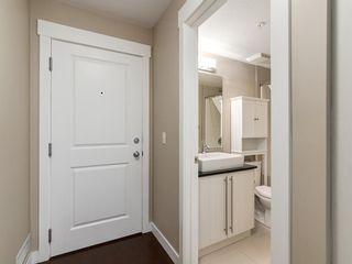 Photo 17: 3101 11 MAHOGANY Row SE in Calgary: Mahogany Apartment for sale : MLS®# A1027144