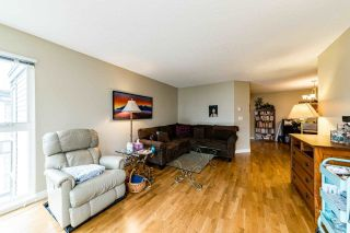 """Photo 16: 304 106 W KINGS Road in North Vancouver: Upper Lonsdale Condo for sale in """"KINGS COURT"""" : MLS®# R2560052"""