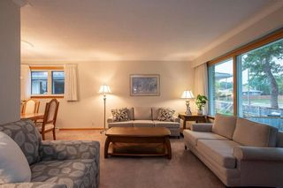 Photo 2: 688 Renfrew Street in Winnipeg: River Heights Residential for sale (1D)  : MLS®# 202122783