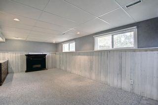 Photo 29: 394 Midridge Drive SE in Calgary: Midnapore Semi Detached for sale : MLS®# A1151575