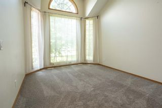 Photo 6: 69 Edgeview Road NW in Calgary: Edgemont Detached for sale : MLS®# A1130831