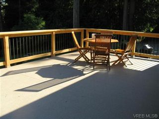 Photo 18: 3750 Otter Point Rd in SOOKE: Sk Kemp Lake House for sale (Sooke)  : MLS®# 628351