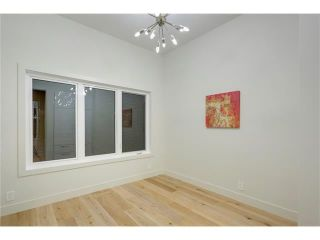 Photo 20: 4627 21 Avenue NW in Calgary: Montgomery House for sale : MLS®# C4099447