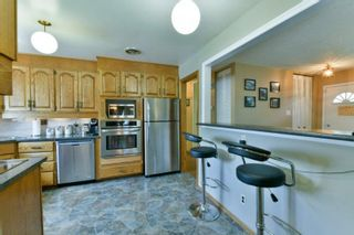 Photo 5: 50 Avaco Drive in Winnipeg: Valley Gardens Residential for sale (3E)  : MLS®# 202012561