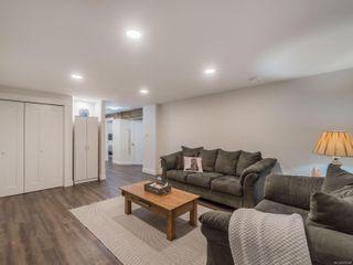 Photo 25: 4126 Glenside Rd in Port Alberni: PA Port Alberni House for sale : MLS®# 879908
