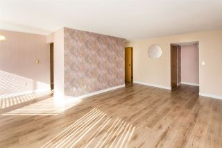 "Photo 12: 110 31955 OLD YALE Road in Abbotsford: Abbotsford West Condo for sale in ""Evergreen Village"" : MLS®# R2539321"