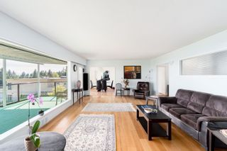 Photo 20: 797 EYREMOUNT Drive in West Vancouver: British Properties House for sale : MLS®# R2624310